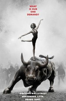 bullballerina.jpg