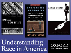 Civil Rights - Oxford University Press [Advertisement]