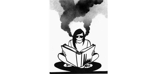 best essay help research paper topics