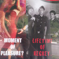 Singapore - pleasure