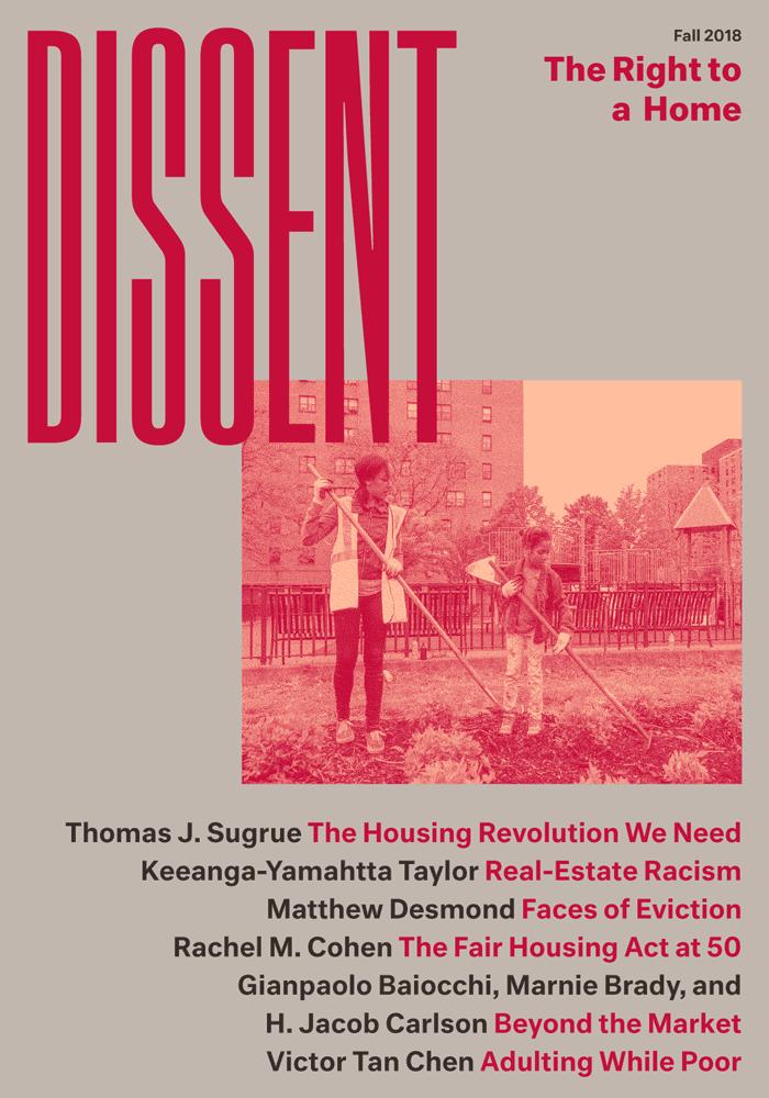 Kapital For The Twenty First Century Dissent Magazine