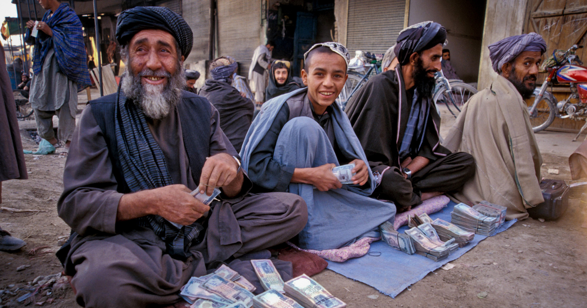humanitarian issues in afghanistan and iraq essay