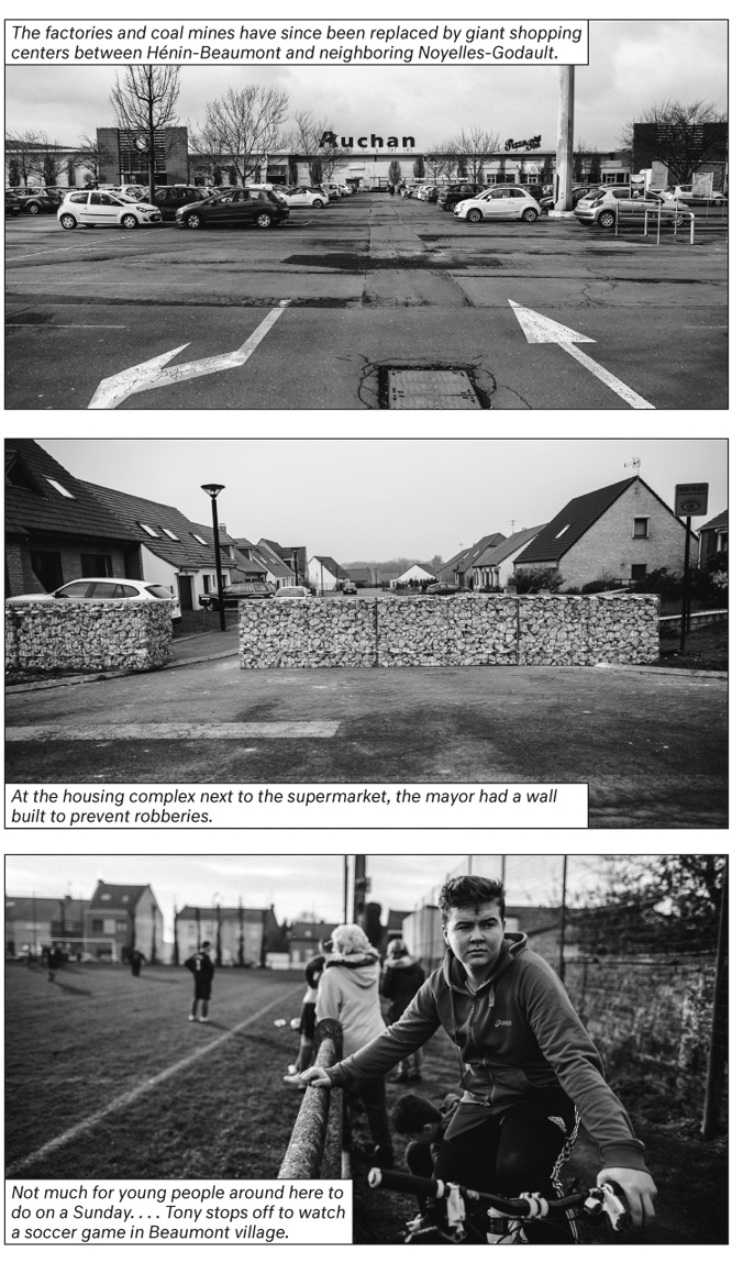 Photo-essay page 4