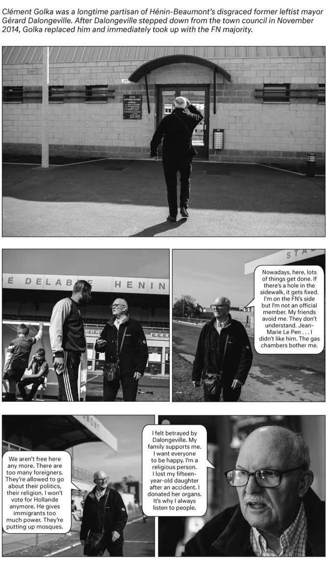 Photo-essay page 5