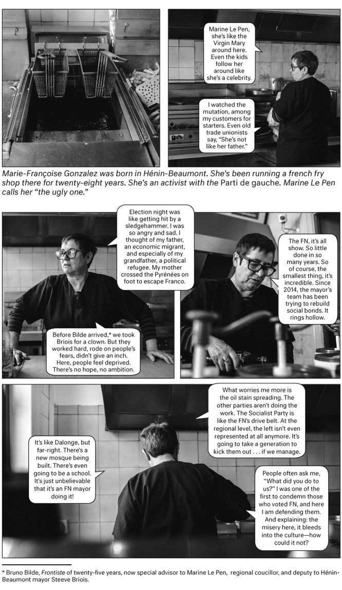 Photo-essay page 6