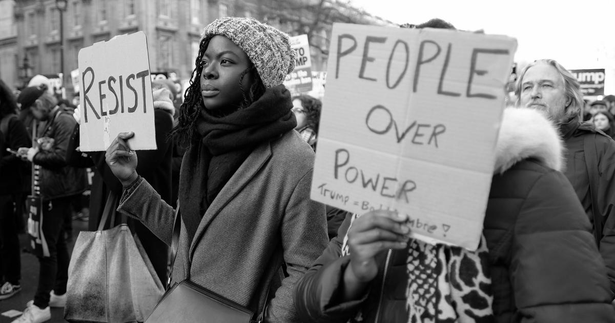 ebook journalistinnen im schulterschluss motivationen der entscheidungen für