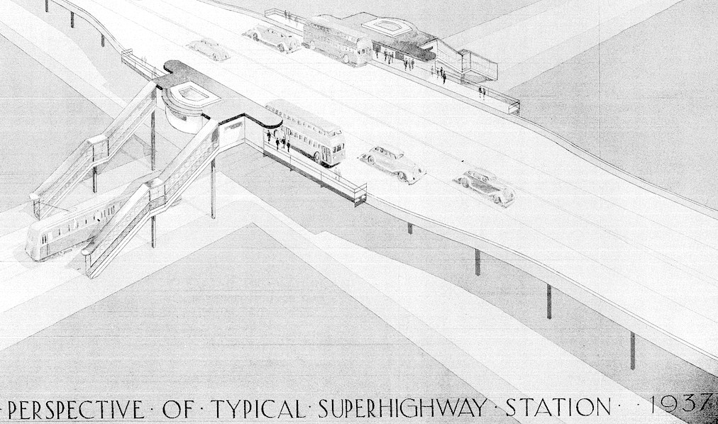 Ross-1937-Superhighway1