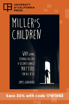 Miller's Children | University of California Press