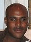 Michael J. Fortner